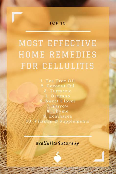 17 best ideas about treatment for cellulitis on