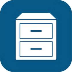 Tomi File Manager 2.3.4