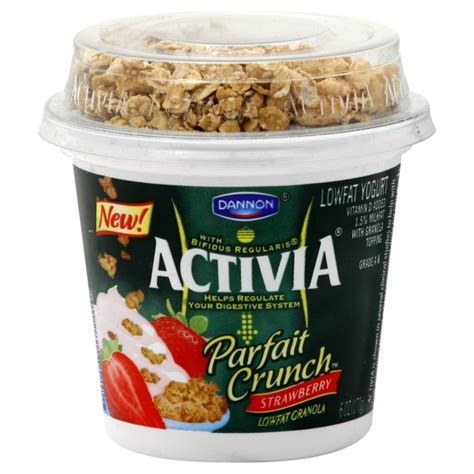 is yogurt ok for dogs probiotic yogurt dogs images