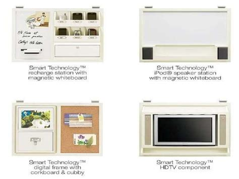 smart home interior design smart home interior design image rbservis