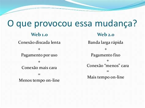 tutorial internet lenta pode ser malware tutorial internet