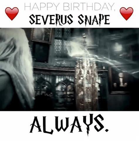 Snape Always Meme - 25 best memes about severus snape severus snape memes