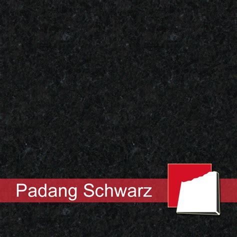 granitfliesen padang schwarz padang schwarz granit fliesen