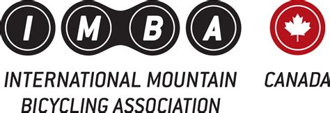 International Mba Imba by Media Room International Mountain Bike Association Canada