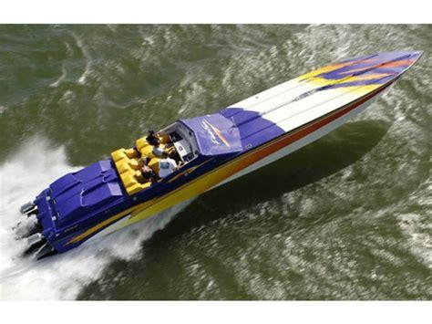 apache boats 1992 apache racepleasure boat located in florida for sale