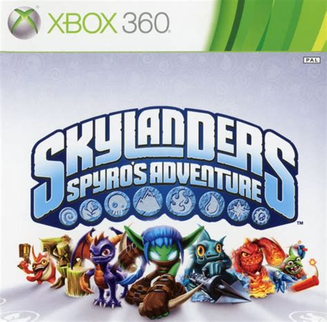 free full version downloadable games xbox 360 download free skylanders spyros adventure xbox 360 pc game