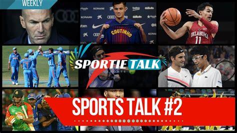 Ebay Mba Internship by Sportietalk 2 India Ug 19 Philippe Coutinho