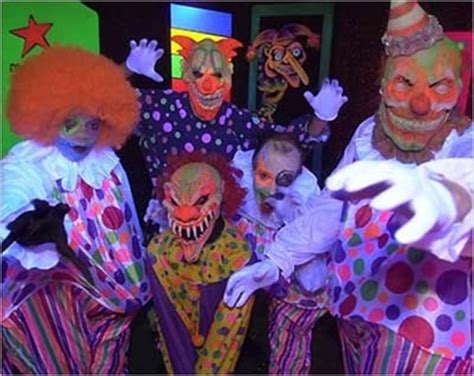 clown room 46 best images about on scary doll makeup creepy dolls and carnival tent