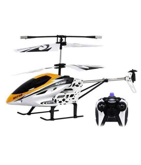 Remote Rc Helicopter Black V Max Powerful Engine rc helicopters remote helicopter radio controlled