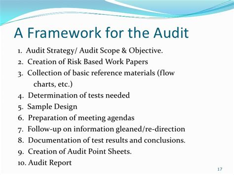 audit workpaper template 28 images of audit work paper template