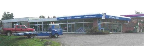 Auto Höger by Autohaus Krage