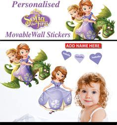 princess sofia wall stickers shopkins wall stickers totally movable and reusable shopkins wall sticker and walls