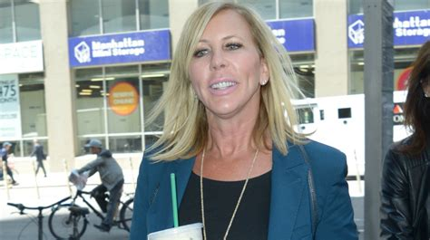 real housewife shannon beador vicki gunvalson feels sadness and betrayal over recent