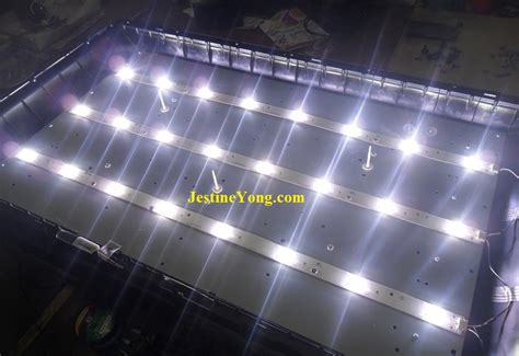 Led Light Bar Problems Common Problems Happen To Led Led Light Bar Problems
