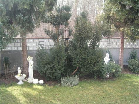 Garten Sache by Garten Garten Mein Domizil Zimmerschau