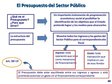 empleos cas 2016 empleos en sector publico cas 2016 peru escuela nacional