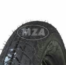 Motorrad Reifen Profiltiefe by Reifen 2 75 16 M C Tt 46 P Reinforced Profil K43