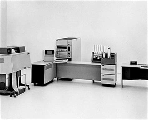 ibm reveals worlds most advanced computer set to be let loose as ibm archives ibm system 3