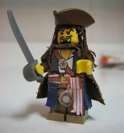 tutorial lego piratas do caribe lego piratas do caribe data e detalhes not 237 cias gamestart