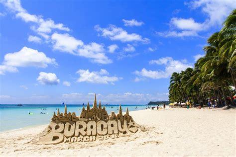 beaches  philippines   love  sun surf