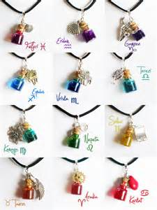homestuck blood color test homestuck troll blood necklaces by frozennote on deviantart