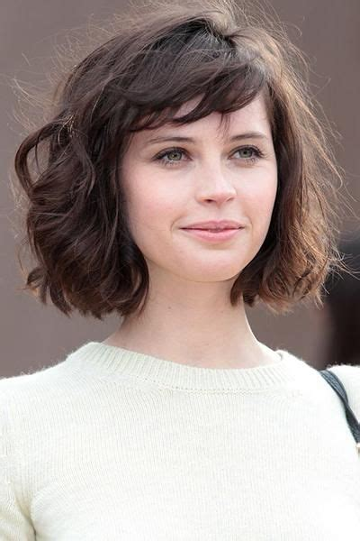 haircut short weigh 17 best images about short hair on pinterest bobs