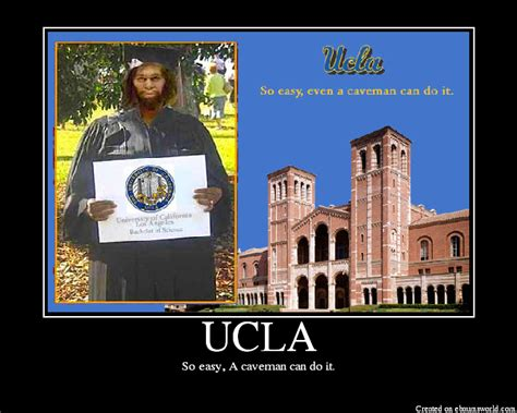 Ucla Memes - ucla memes 28 images ucla vs usc the meme war l a