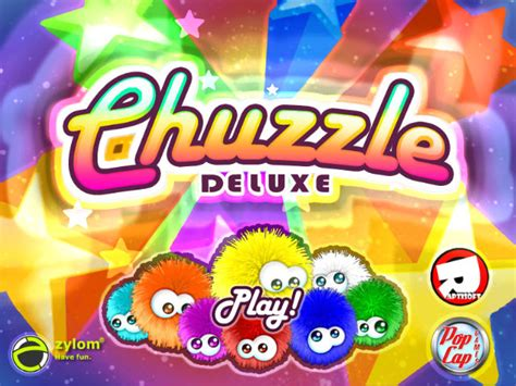free download games house full version chuzzle deluxe game free download full version for pc