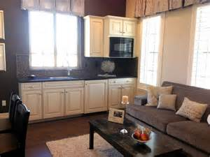 Inlaw Suites by In Law Suite With Kitchenette Small Home Big Heart