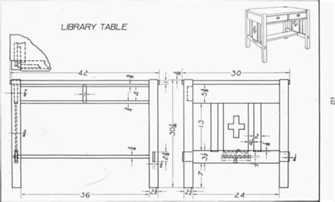 mechanical drafting tables drawing jan 05 2013 19 38 57 picture gallery