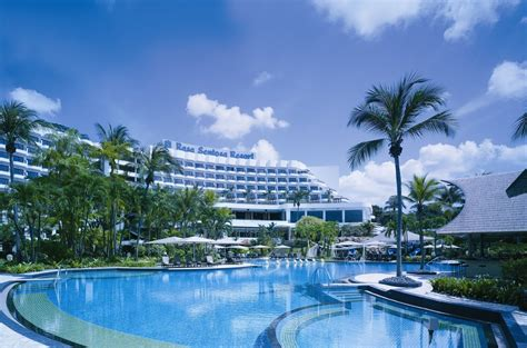 la resort shangri la hotel tokyo japan world for travel