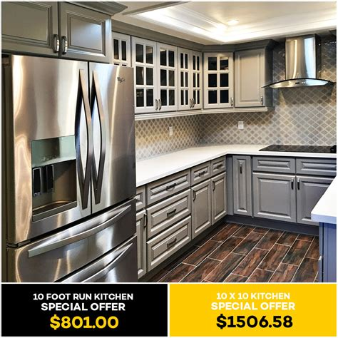 unfinished raised panel kitchen cabinets impressive 50 raised panel kitchen design decorating