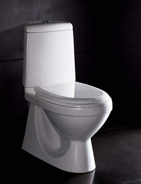 sanitary bathroom products bathroom sanitary ware in rajkot gujarat india