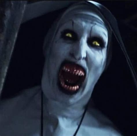 film valak the nun july 13 on twitter quot valak theconjuring2 now