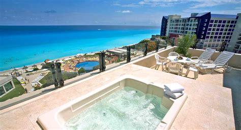 imagenes de vacaciones en cancun 10 hoteles baratos en canc 250 n y adem 225 s 161 todo incluido