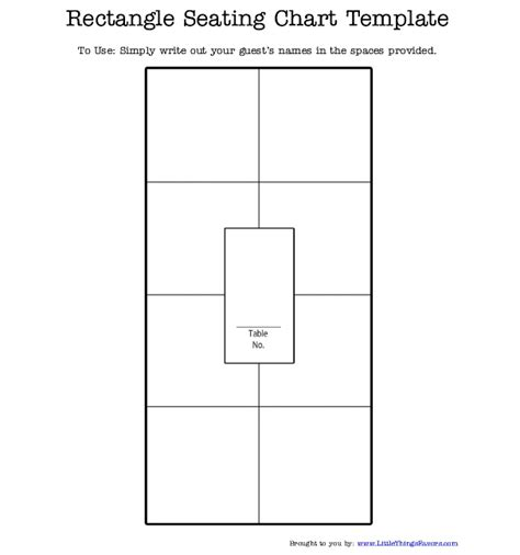 reception seating chart template free 33 best free wedding printables images on