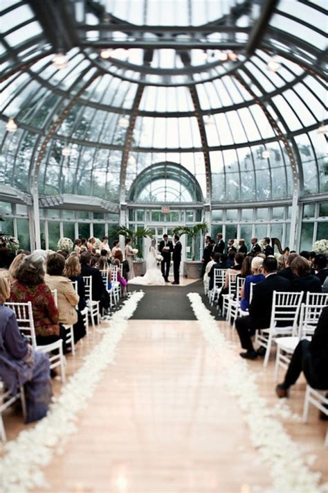 botanical gardens wedding venue patina events at botanic garden weddings