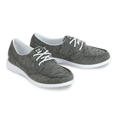 brunswick karma s bowling shoes free shipping