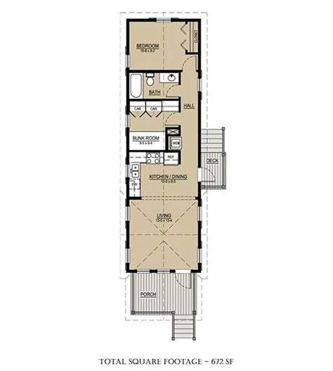 house plan 2913 sqare feet new orleans style house plan 1000 images about shotgun house on pinterest new