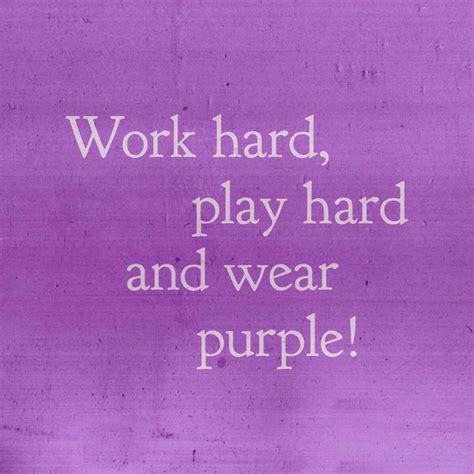 color purple quotes sat in that 150 best purple quotes images on purple quotes