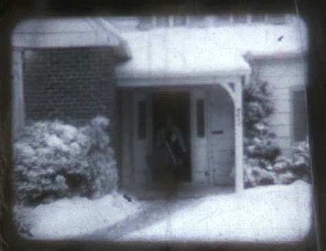 samantha s house in the movie bewitched hooked on houses griswold house in national loon s christmas vacation