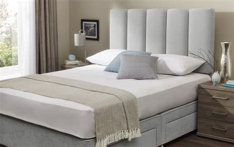 contemporary headboards uk everything you need to know about headboards the sleep