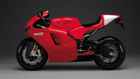 ducati wallpaper hd iphone ducati desmosedici rr wallpapers hd wallpapers id 20994