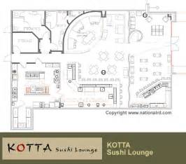 restuarant floor plan restaurant floor plan design pub pinterest