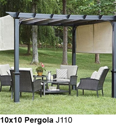 garden oasis patio furniture replacement parts garden oasis patio furniture replacement parts garden