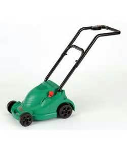 argos lawn mowers and strimmers buy bosch rotak lawn mower at argos co uk your