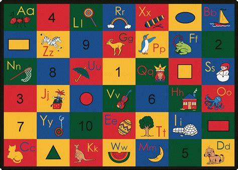 fun carpets blocks of fun rug cfk13xx carpets for kids