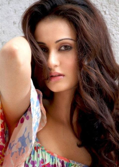 18 best indian model images on pinterest india fashion indian models bollywood and actresses on pinterest