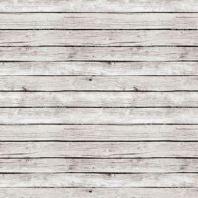 white wood grain wood grain white washed fabric wallpaper amyteets
