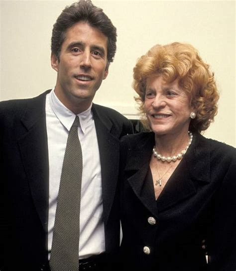 15 best images about christopher kennedy lawford fils de